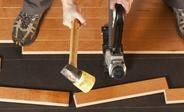 Experienced team in Floor Sanding & Finishing in Floor Sanding Horsham