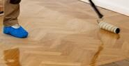 Professional Floor Sanding & Finishing in Floor Sanding Horsham