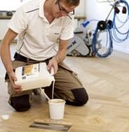 Fantastic Floor Sanding Services in Floor Sanding Horsham