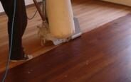 Excellent Floor Sanding & Finishing in Floor Sanding Horsham