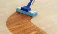Experts in Floor Sanding & Finishing in Floor Sanding Horsham