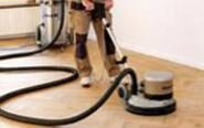 Floor Sanding & Finishing services by professionalists in Floor Sanding Horsham