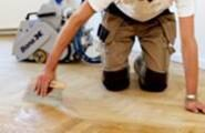 Affordable Floor Sanding Services in Floor Sanding Horsham
